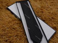 2021 Новый 2021 Мода Бренд Мужские галстуки 100% Шелковый Жаккард Классический тканый ручной работы Мужская галстука галстука для человека Свадебная повседневная и деловая шея