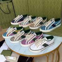 [Con caja] Zapatos de baloncesto azul de la Unión de Cálculo de la Unión Top Juntman 1 1S Hombres Mujeres Sneakers Diseñador Sneakers Obsidian ONC Patent G E2MA #