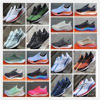 Tasarımcı 2021 Yeni Hava Zoom Pegasus Turbo Kadınlar Için 35 Erkek Ayakkabı Eğitmenler WMNS XX Nefes Net Gazlı Bez Rahat Spor Lüks Sneakers