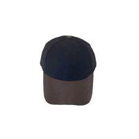 1 Fashion Bucket Hat Cap for Men Woman Baseball Caps Beanie fisherman buckets hats patchwork High Quality summer Sun Ball Tennis Visor