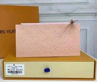 Luxurys 디자이너 가방 핸드백 여자 패션 크로스 바디 고품질 어깨 멀티 포 셰트 체인 지갑 지갑 26