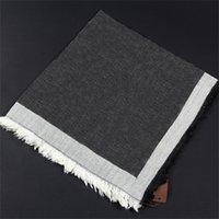 Hohe qualität klassische webt schal fashion schals schal 140 * 140 cm 19color stil ohne box