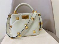 Luxurys Bags Designer Tote Bag Branded crossbody Shoulder_bag Handbag High Quality hobo Women Purses Clutch Backpack Wallet fashion ladies