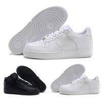 Moda Sneakers Sneakers Platform Shoes Men Donne da uomo da corsa Skateboard Triplo Black Bianco Utility Mens Trainer Sport Scarpe Chaussures
