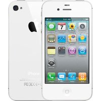 refurbished Apple iPhone 4 Smartphone Dual Core IPS Mobile Phone 8 16 32gb GPS Wifi Unlocked Icloud Cell Phones Celulares