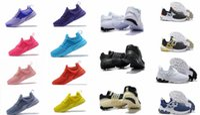 TN متسابق 2.0 Ultra BR TP QS أسود أبيض رد فعل الرجال النساء الجري حذاء صفر أصفر وحشي العسل بريس الخميس الرياضة أحذية رياضية الحجم 36-46