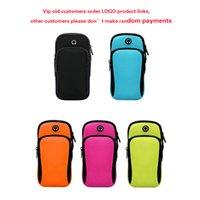 Kundenspezifische Brieftasche Tasche Mobiltelefonfälle für iPhone 12 Stoßfest Mode Luxus Schutzhülle Andere Kunden Bitte machen Sie keine zufälligen Zahlungen