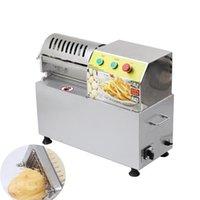 Machines de pommes de terre de pommes de terre de pommes de terre de pomme de terre de pomme de terre de pommes de terre de pommes de terre de pommes de terre de pommes de terre