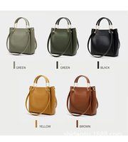 HBP 2021 Classic Retro Fashion Shoulder Bags Women Chain Crossbody Bag Handbag Letter Genuine Leather High Quality Wallet Handbags 88