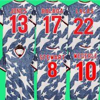 Erwachsene Kids Kit 2021 Frankreich Fussball Jersey Mbappe Benzema 21 22 Giroud Hernández Kanté Varane Griezmann Pogba MAILLOT FUST PAVARD Top Shirt Hommes Enfants Männer + Biys Socken