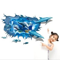 Wall Stickers Creative Home Starry Sky Door Window Decoration Poster PVC Sticker Accessories