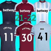 20 21 Liverpool Mohamed M. SALAH FIRMINO home soccer jersey football shirt  VIRGIL MANE KEITA MILNER 2020 2021  Men Kids kit uniforms
