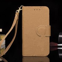 Für Samsung Galaxy Note 9 10 20 Ultra Flip Cases Brieftasche Telefon Fall PU Lederrückdeckel für Samsung S9 S10 Plus S20 Ultra S10E