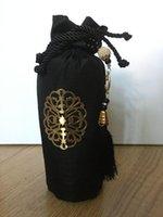 Carpets Prayer Rug Rosary Set Gift Muslim Cylinder Box Islamic Ramadan