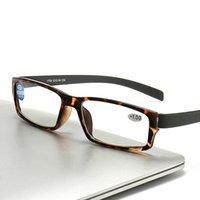Lüks Tasarımcı Gözlük Vazrobe Bilgisayar Okuma Gözlükleri Erkek Kadın Anti Mavi Işık Yansıması Oku Gözlük Büyütme Gözlük Çerçeveleri Erkekler Unisex