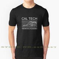 Divisione - Piaceri teorici Cool Design T-shirt Trendy T-shirt TEE WAMPASTOMPA WAMPA STPPA CALTECH CIT