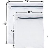 غسيل الصدرية شبكة الملابس الداخلية شبكة غسيل الملابس الملابس الداخلية تلقي حقيبة غسل حقيبة مفيدة شبكة الصدرية غسيل حقيبة DWD7161