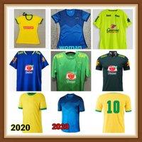 2021 2022 Marcelo Pele Paqueta Neres COUTINHO Fussball Jersey Firmino Jesus 20 21 22 Football Hemd Erwachsene Mann Größe S-2XL