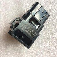 Capteurs de stationnement de la voiture à vue arrière 39680-TL0-G01 pour SPIOR, capteur automatique, capteur à ultrasons