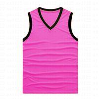 214-Men Wonen Kids 테니스 셔츠 스포츠웨어웨어 워크웨어 러닝 화이트 블랙 블루 회색 Jersesesy S-XXL 야외 의류