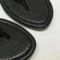 여성 샌들 플랫 슬리퍼 샌들 박힌 소녀 신발 새로운 arrivel 젤리 플랫폼 슬라이드 레이디 플립 플롭 상자 35-41