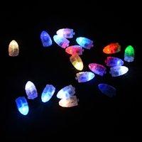 flash LED ballon light,color changing Balloon lamp for color changing Balloon lamp wedding party decor DH8545