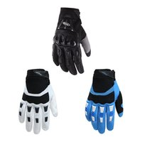 Велосипедные перчатки мужские мотоцикл внедорожники Motocross Racing Pull Finger MTB велосипедные велосипеды аксессуары для велосипедов