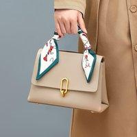 ROSALIE M41939 Sikke Kısa Mini Pochettes Cüzdan Cüzdan Kart Kompakt Kompakt Paralar Tutucu Egzotik Deri Bayanlar Lüks Çanta Tasarımcısı Babf