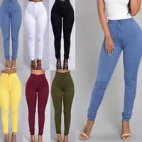 Ropa de fitness Mujeres Leggins Pantalones para mujer Gym Gym Legins Leggings Plus Tamaño Ropa Push Up Apilado Anti Cellulite Joxh4lu1