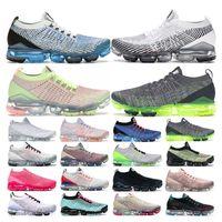 2021 running shoes mens 3.0 plus women trainers P o Blue Triple Black White Zebra Vast Grey USA aurora Orange Pulse men outdoor sport