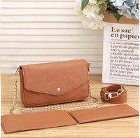 2021 Новые горячие продажи роскошные женские сумки на плечо высокого качества мода сумка дизайнерская сумка # 0518 размер 24 8 15