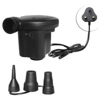 Pool & Accessories Household Air Pump