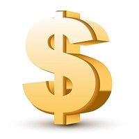 VIP Pay Link, VIPS Novelty Lighting Link può utilizzare prodotti fai da te o logistica di trasporto DHL EMS e altri supplementi di differenza di prezzo