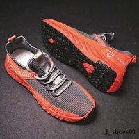 Высокое качество 36 черный Южный пляж красные синие туфли мужчины женщины белые наружные спортивные кроссовки размером 39-46