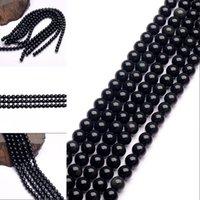 Neue schwarze sio2 terp perle kugeleinsatz mit 6mm cyclone spinnende terp tops nagelperlen für domeless quarz nagel 489 s2