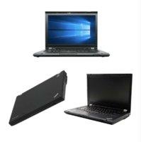 ل bmw icom a2 + b + c مع برنامج المهندسين V2021.01 بالإضافة إلى i5 4G T420 Laptop جاهز للاستخدام
