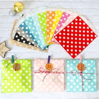Sets Christmas 1-24 Advent Calendar Cookie Candy Paper Bag With Clips Stickers Cotton Ropes Gift Storage Box Wrap
