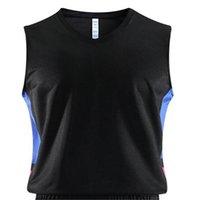 2002110 Tennis-Hemden.
