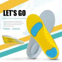 Scarpe Compression Neoprene Anti Sweat Aumentato Aumento della memoria di alta qualità Schiuma Sport Soft Soft Soft Boa foro rotondo Solette traspiranti