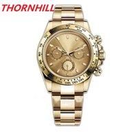 Top Watch Mens Mechanical Men Famous Designer 2813 Automatic Movement Men's Wristwatch Sports Fashion Self-wind Watches Wristwatches