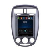자동차 DVD GPS 네비게이션 멀티미디어 2008-2015 Buick New Excelle Android 헤드 유닛 Bt