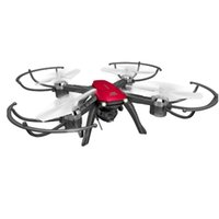 Drones H263 Drone Equipped With 4k Hd Dual Camera Wifi Professional Foldable Quadcopter Rc Flying Toy Aircraft