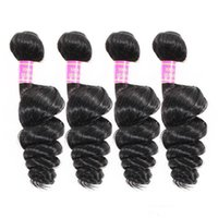 Human Hair Capless Wigs Fashionable Wig Medium Long Curly Natural Can be Ironed And Dyed High-Density Full Beautiful