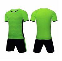 Qualidade máxima ! Equipe Futebol Jersey Homens Pantaloncini Da Futebol Curto Sportswear Running Roupas Cinza Multi Goldbeige Roxo Marfim Lavanda 02