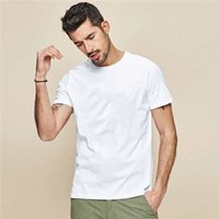 Hommes T-shirts Mode T-shirts T-shirts Tigre Broderie Polo Lettré Summer Hommes Casual Respirant Tops Asie M-5XL - Q151