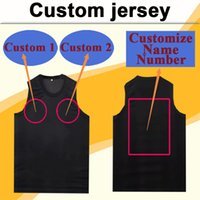 Custom Club Mens Basketball Jersey You Can Personalize The Design Basketball Shirts Name and Number For Customization Please Contact 106 TIANJING