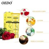 OeDo Shea сливочное усовершенствование сливк молочной железы, способствуют женские гормоны увеличения груди крем для увеличения груди.