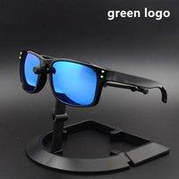 Occhiali da equitazione che guidano la pesca per la pesca Holbrook occhiali da sole Rivetti Adatti gli occhiali da sole sportivi all'aperto