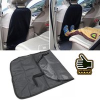 Car Seat Protector For Children Protect Auto Seats Covers Baby Dogs From Mud Dirt Inter Accessories