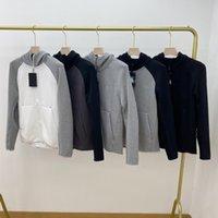 Mens Designers Hoodies Jackets Tech Fleece Winter Sports Pants Space Cotton Trousers Womens Tracksuit Bottoms Man Joggers Running Jacket
